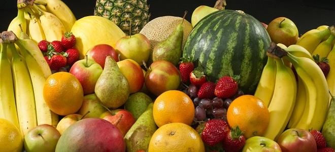 Omelo liigeste ravi