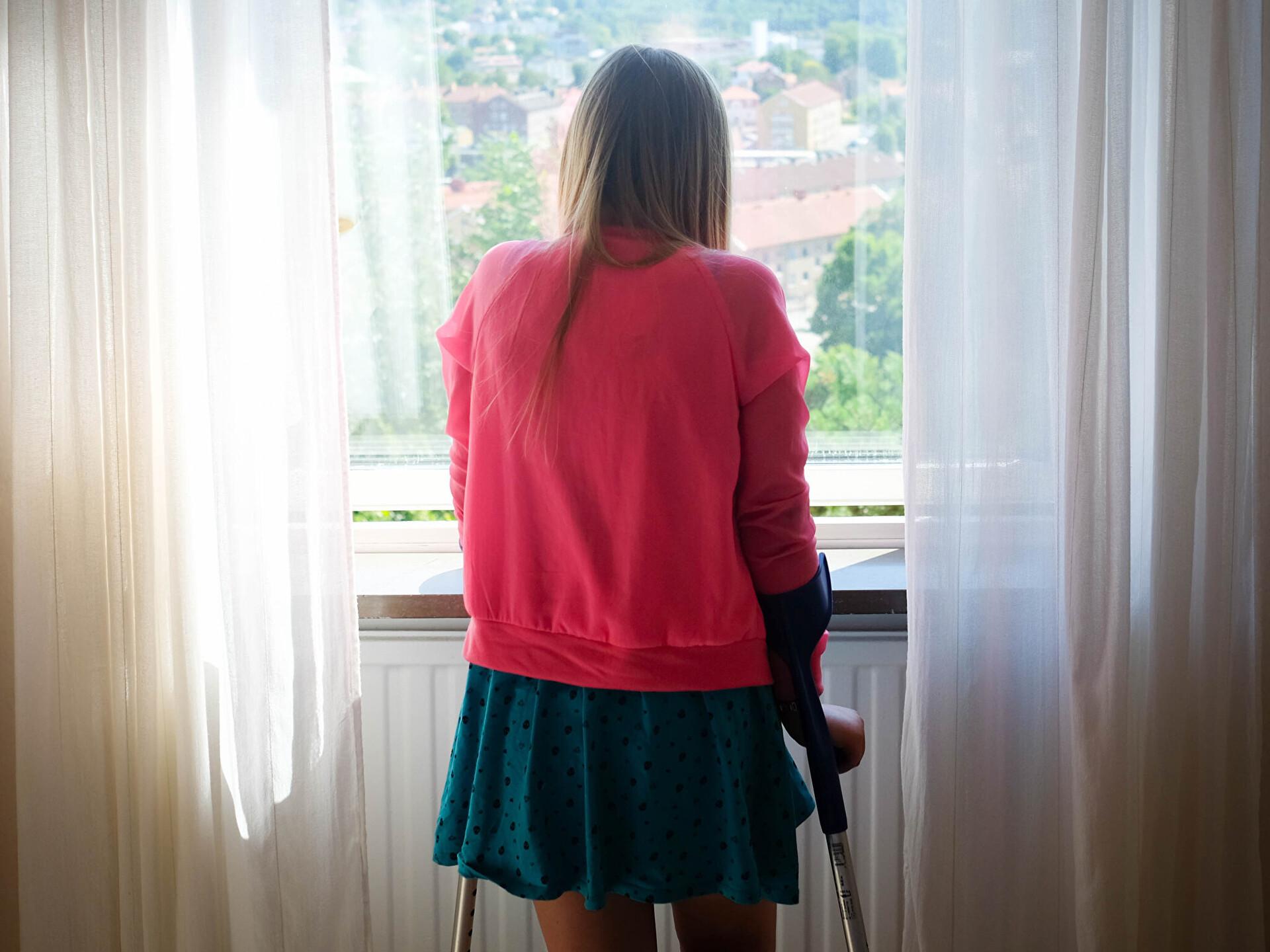 Artroosi 4 etapi ravi Miks haiget koik liigesed ja mida teha