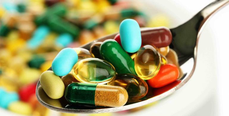 Artrosi kaasaegsete meetodite ravi