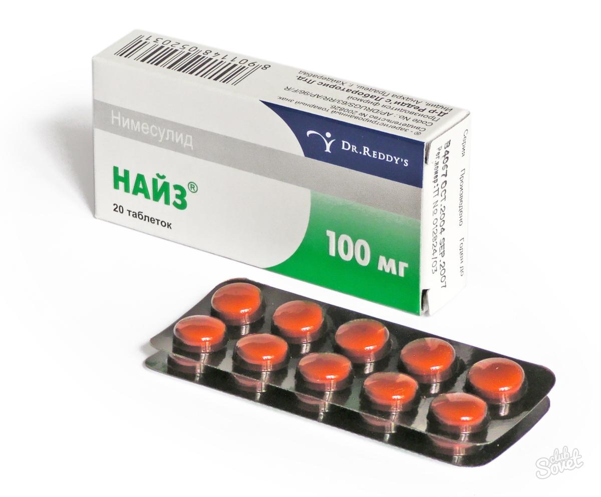 Kartulite artroosi ravi Olaliigese pakkide purunemise ravi folk oiguskaitsevahendite abil