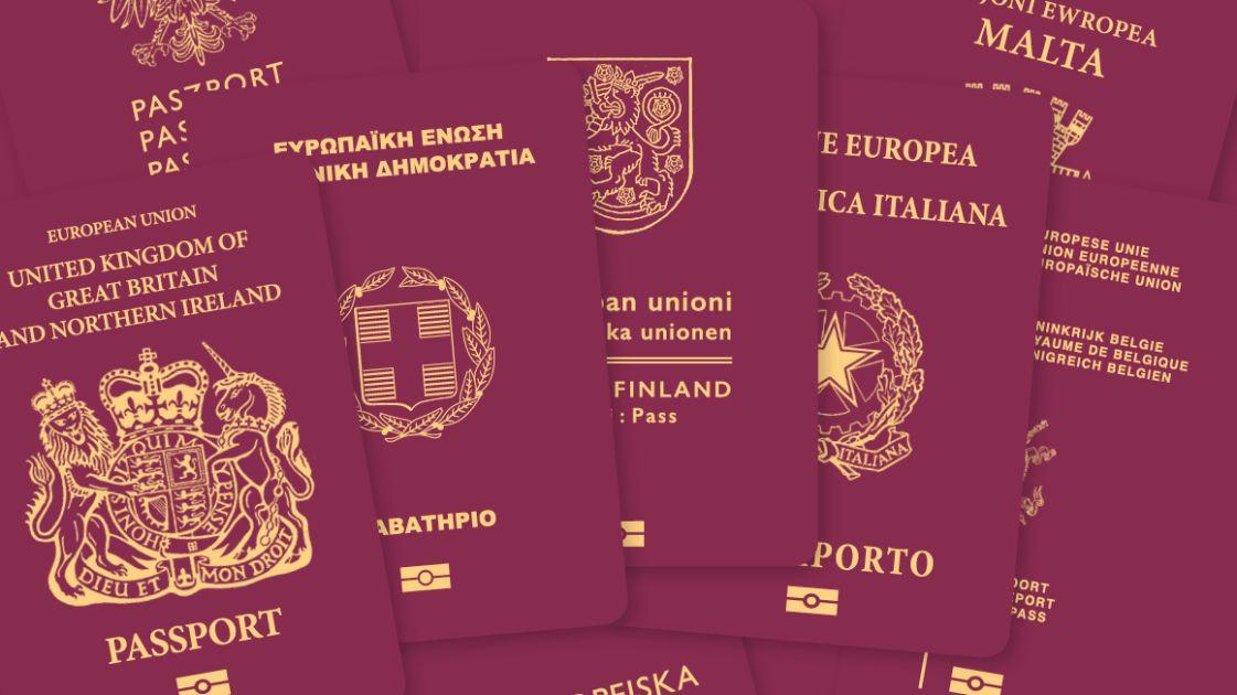 Folk oiguskaitsevahendeid liigestest ola Sustavi kottide poletik