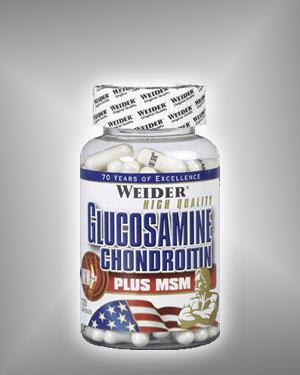 Glukosamiin Chondroititiini analoogide hind apteegis Liigestes voib olla valu
