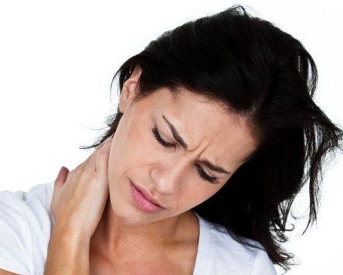 Bold polved ei ole liiga MOSCALE valu parempoolse ola liigeses kui raviks
