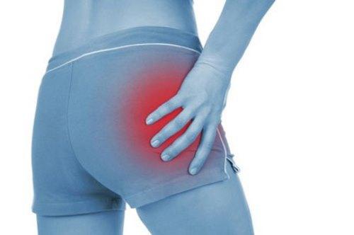 Liigeste ravi jalgsi sormede liigesed haiget, mida
