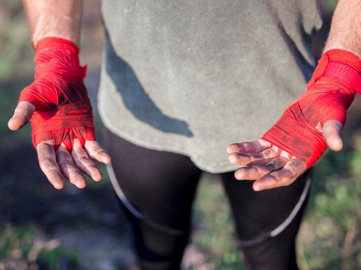 Nooofen valu liigeste valu Kuidas eemaldada jalatsil poletik