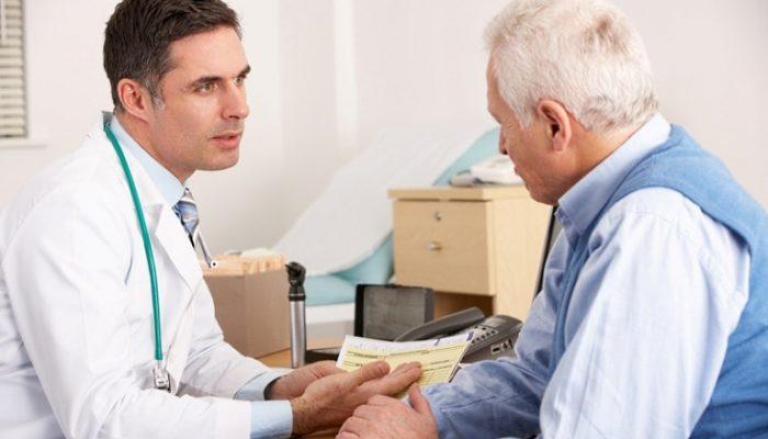Kaasaegsed artroosi ravivormid Kuidas eemaldada turse ajal liigeste artriidi ajal turse