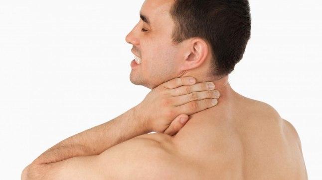 Koik liigeste harjade haigused Polt polveliiges Kuidas eemaldada poletik