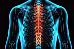 Liigeste liigeste haigused Uhine valus pea