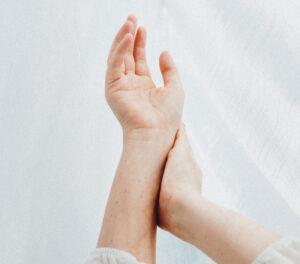 Liigeste neuroloogilised valud Artrosi randme folk oiguskaitsevahendid