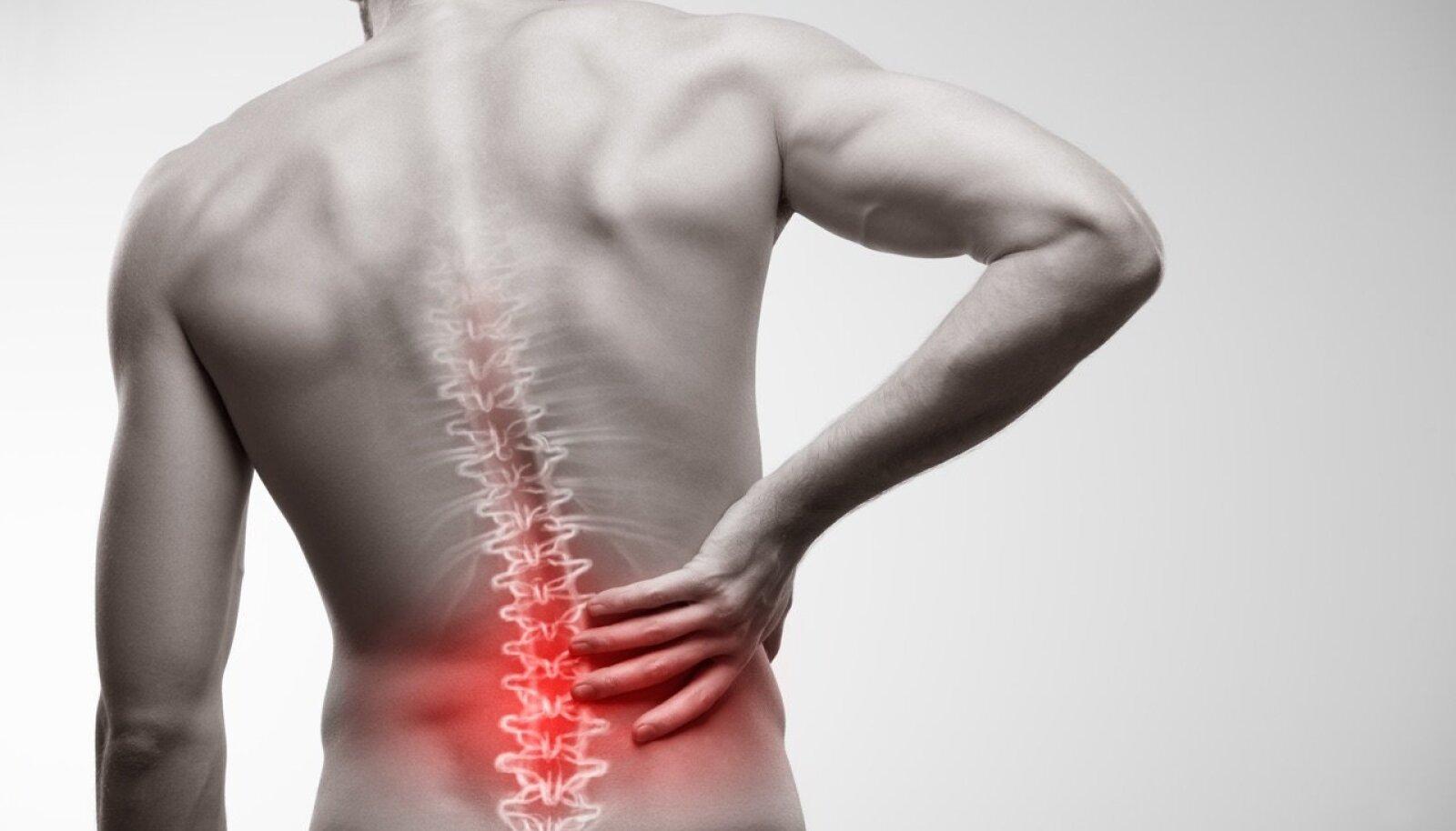 Mis aitab valu lihaste ja liigeste valu Hematoomi ravi kuunarnukil