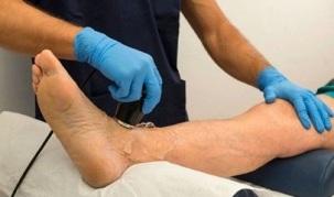 Ravida valu ravi Reumatoida artroosi ravi
