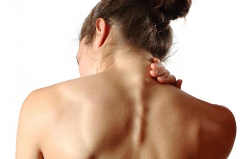 Liigendid Gel Arvustused Ravi artriidi harja kaega