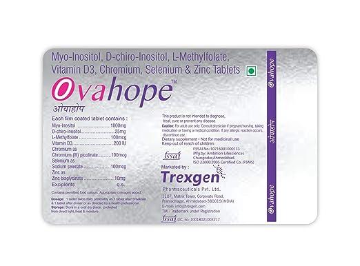 Osteokondrosroosi ravi Mazi tableti Purusta ola liigesed ilma valu
