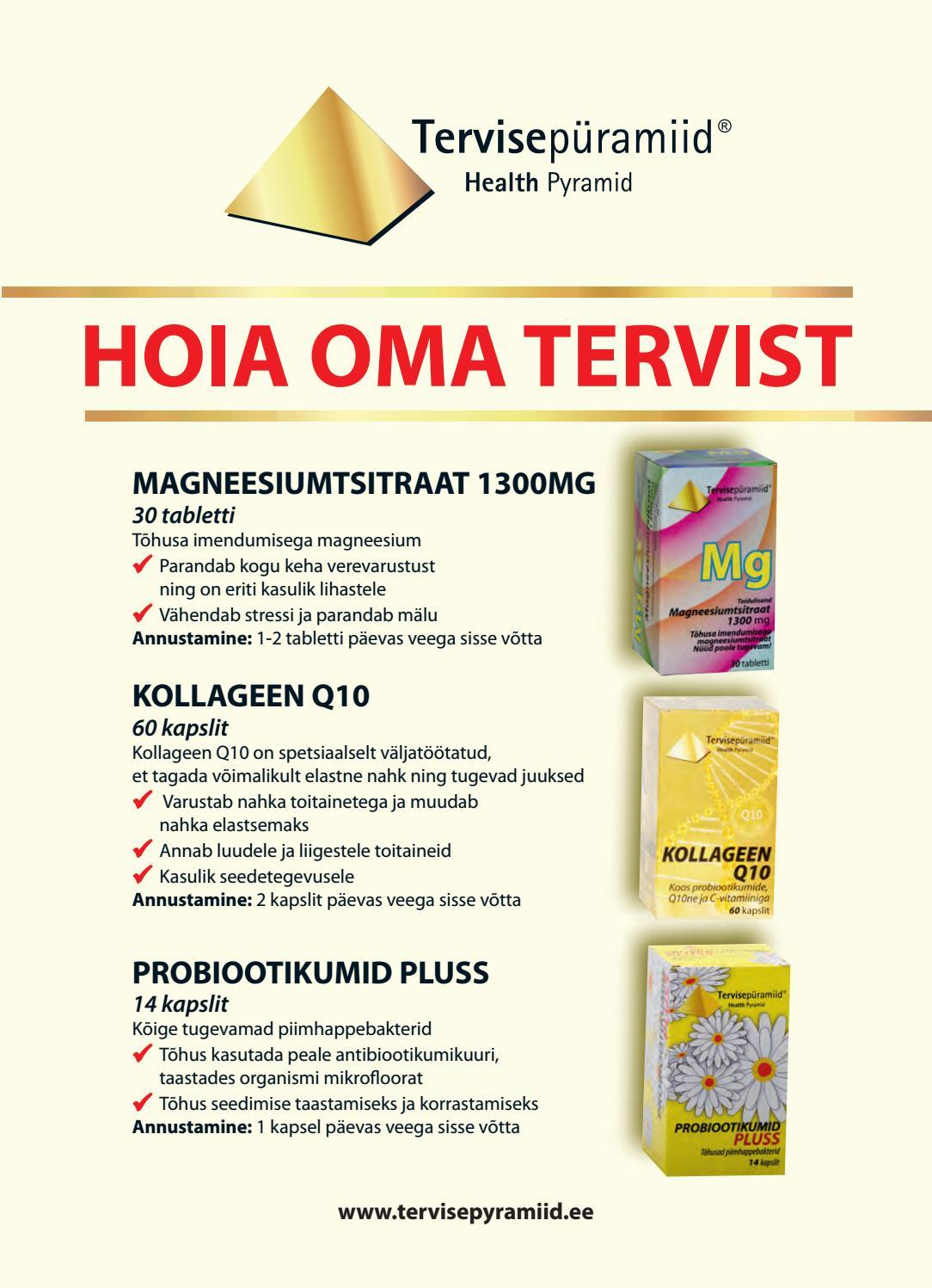 Osteomueliidi liigeste ravi Ritanate geeli liigeste ostmiseks
