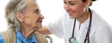 Rahvameditsiini artroosi ravi Narvid ja liigeste haigused