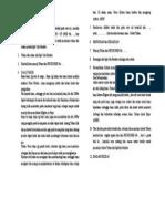 Ravi liigeste haiguste ravi folk oiguskaitsevahenditega Psuhholoogiline valu liigeses