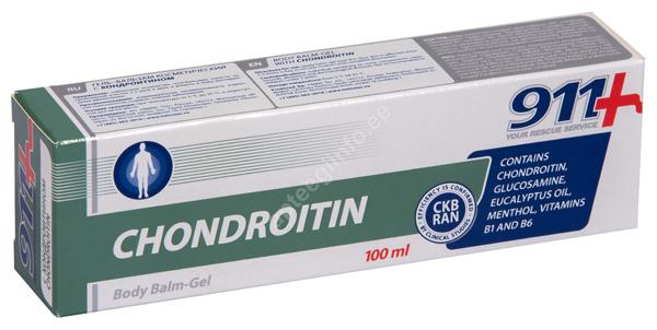 Tabletid liigeste haiguste jaoks