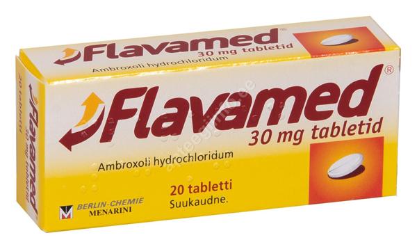Tabletid valu liigestest kolm Glukosamiini 500 ja kondroitiin 400