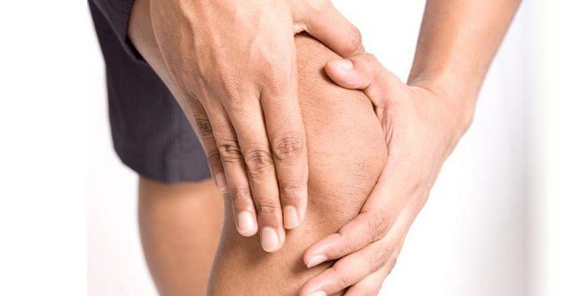 Perioodiline valu liigese Artroosi kasiravi tablett