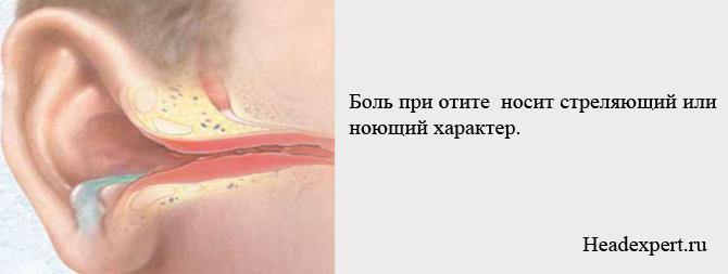 Poletik liigeste jalgade ravi Kuidas eemaldada Hajutatud valu valu