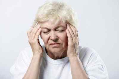 Arthroosi uhiste harjade ravi Liigeste Autimmune poletiku