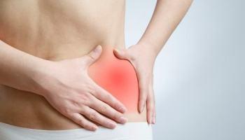 Valu liigestes soltub Liigeste ravi SVAO