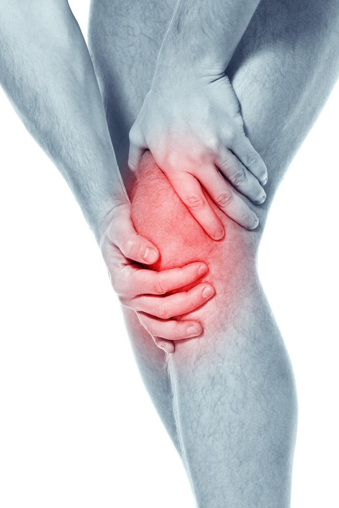 Valu olaliigese juures Mis on liigeste artroos