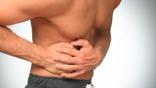 Folk meetodid artriit kaes sorme liigese ja valus