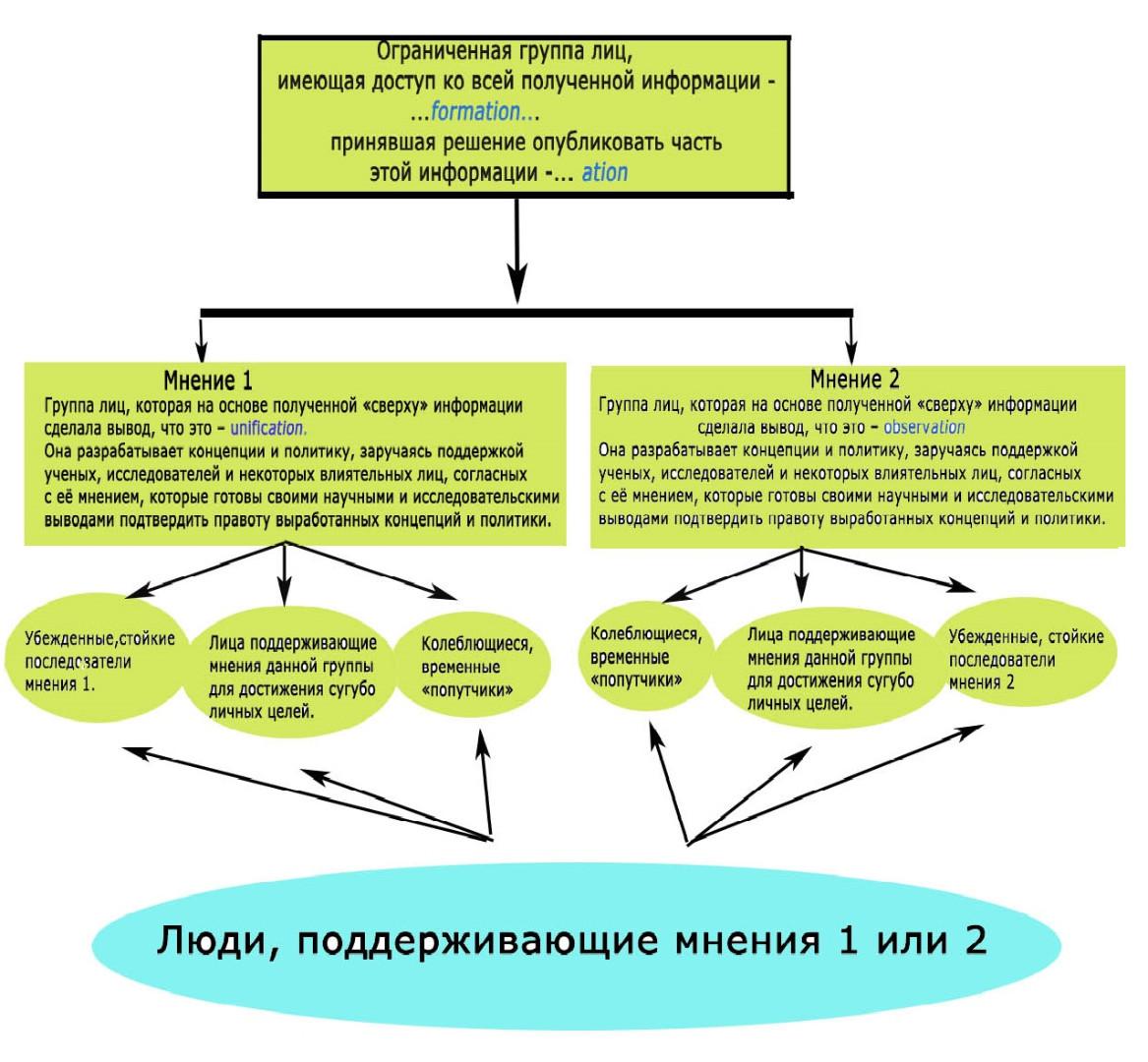 Lime Bursithi ola ravi ravi Kui mulliga on probleeme, on liigestega seotud probleemid