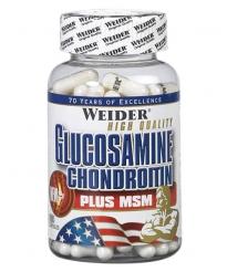 Glukoosamiini Chondroitiini sportswiki. Lihashaiguste liigesed